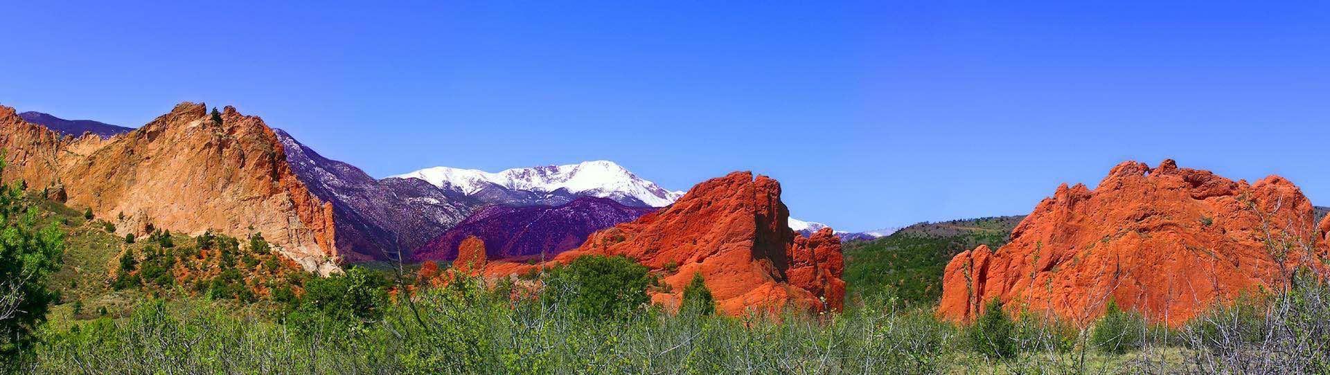 Purple Mountains slider